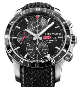 Chronometer   Alles over Horloges