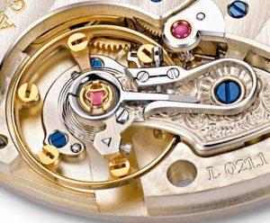 Balans | Alles over horloges
