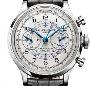 Telemeter| Alles over Horloges