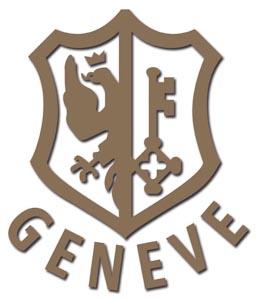 Zegel van Genève | Alles over Horloges