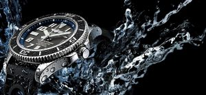 Waterdichtheid | Alles over Horloges