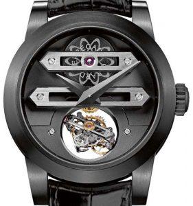 DLC   Alles over Horloges