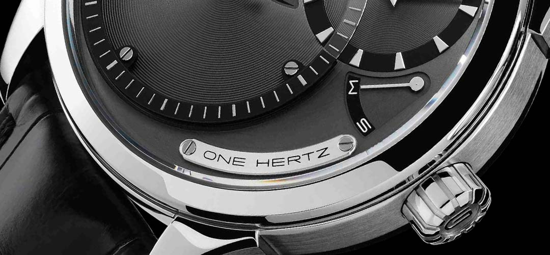 Hertz | Alles over Horloges