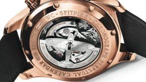 Rotor | Alles over Horloges