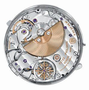 Kaliber | Alles over Horloges