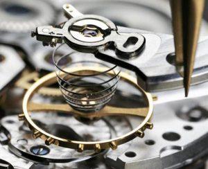 Spiraal | Alles over Horloges