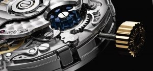 Opwindas | Alles over Horloges