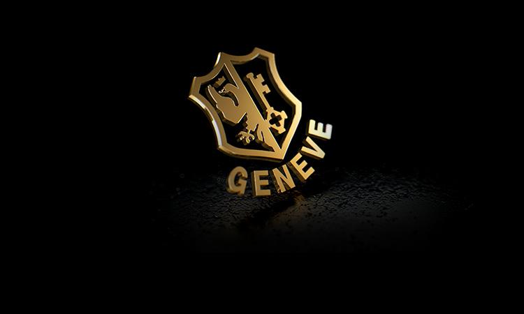 Poinçon de Genève | Alles over Horloges