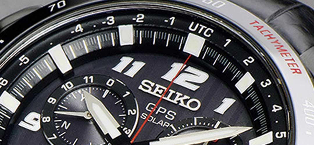 Tachymeter | Alles over Horloges
