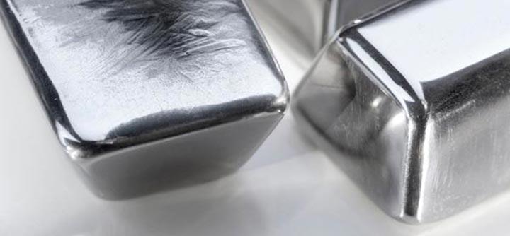 Argentium sterling zilver | Alles over horloges