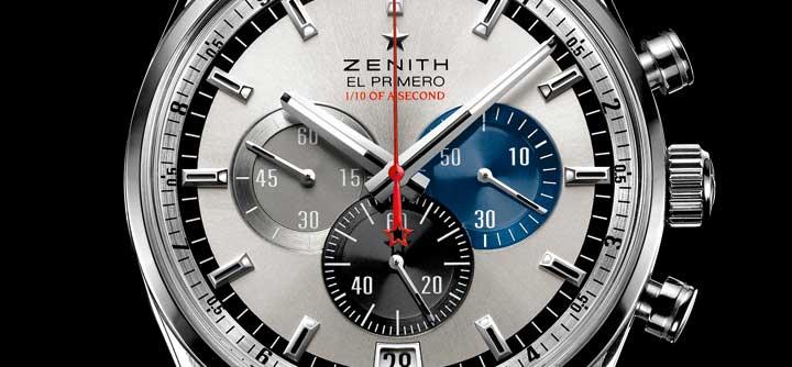 A/H staat voor alternance/heure, ofwel het aantal omkeringen per uur