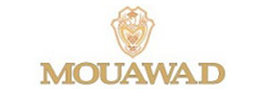 Mouawad Group | Alles over Horloges