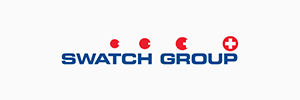 Swatch Group | Alles over Horloges