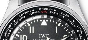 """UTC is een mondiale tijdstandaard en staat voor """"Universal Time Coordinated"""""""