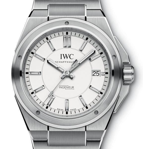 IWC Ingenieur Automtic