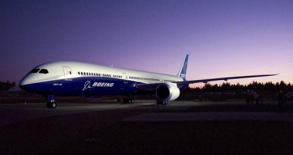 Partnership Bremont & Boeing | allesoverhorloges.nl