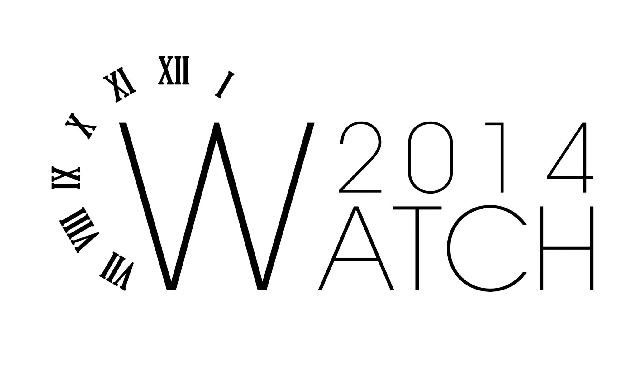 Watch 2014 | allesoverhorloges.nl