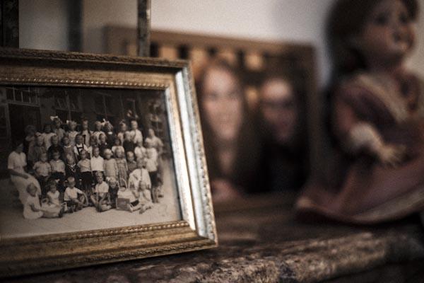 The Storytelling Watch Society | allesoverhorloges.nl