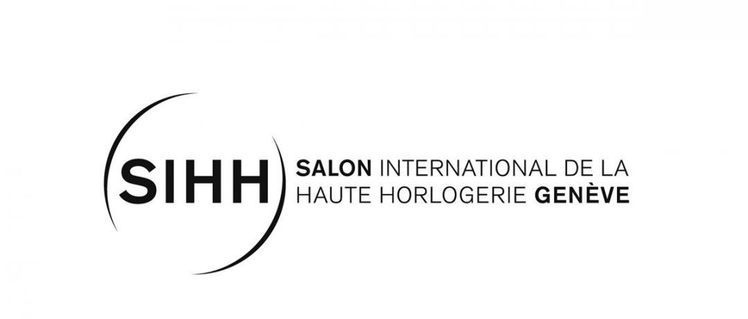 SIHH 15 – 19 januari 2018