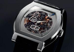 Digitaal | Alles over Horloges