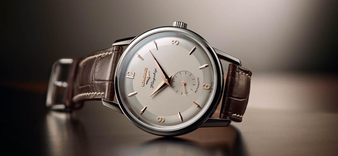 Horloge | Alles over Horloges