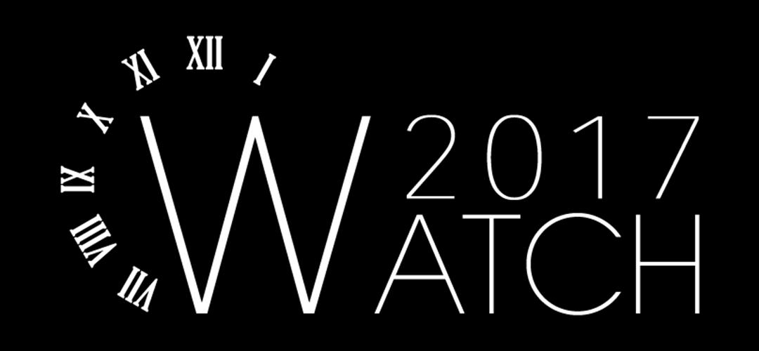 Watch 2018