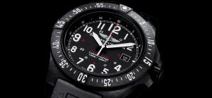 Breitling Skyracer | Alles over Horloges