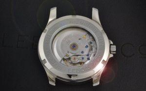 Lebois & Co | Alles over Horloges