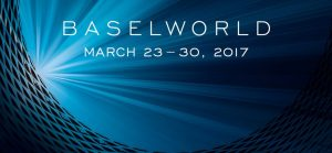 Baselworld 2017 | Alles over Horloges