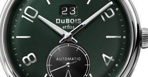 DuBois et fils DBF003-07