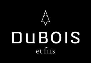 DuBois et fils | Alles over Horloges