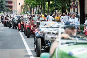 Mille Miglia | Alles over Horloges