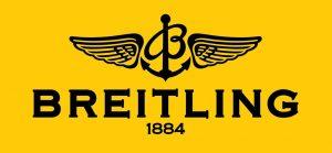 Breitling | Alles over Horloges